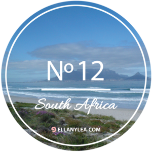 Ellany-Lea-Country-Count-12-South-Africa
