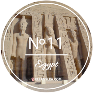 Ellany-Lea-Country-Count-11-Egypt
