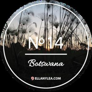 Ellany-Lea-Country-Count-14-Botswana