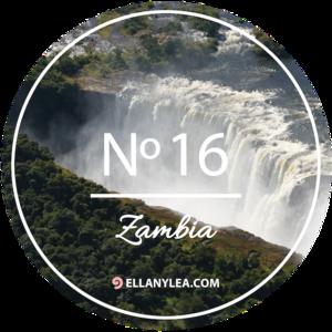 Ellany-Lea-Country-Count-16-Zambia