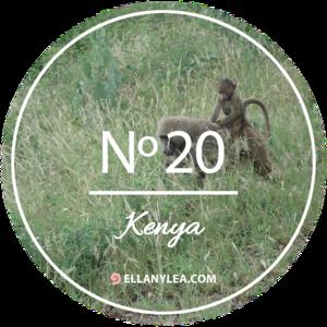 Ellany-Lea-Country-Count-20-Kenya