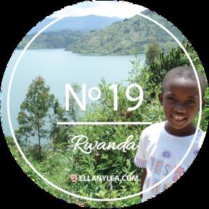 Ellany-Lea-Country-Count-19-Rwanda