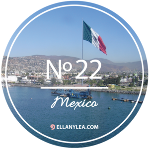 Ellany-Lea-Country-Count-22-Mexico