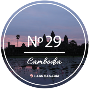 Ellany-Lea-Country-Count-29-Cambodia