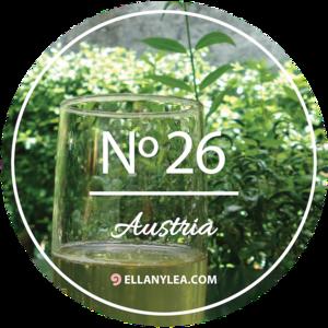 Ellany-Lea-Country-Count-26-Austria