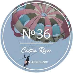 Ellany-Lea-Country-Count-36-Costa Rica