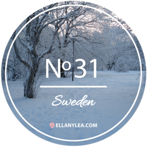 Ellany-Lea-Country-Count-31-Sweden