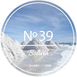 Ellany-Lea-Country-Count-39-Bolivia