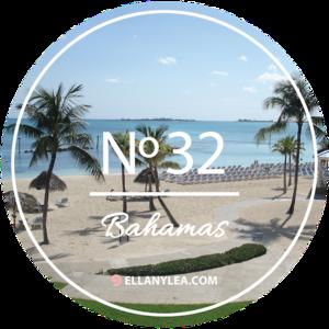Ellany-Lea-Country-Count-32-Bahamas