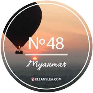 Ellany-Lea-Country-Count-48-Myanmar