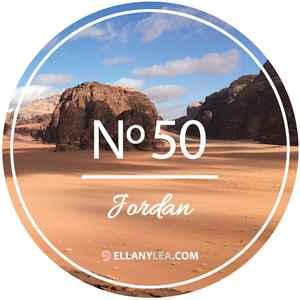 Ellany-Lea-Country-Count-50-Jordan