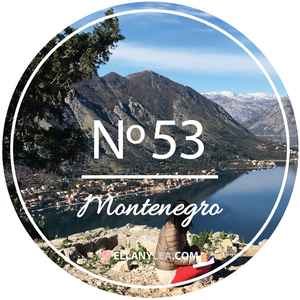 Ellany-Lea-Country-Count-53-Montenegro