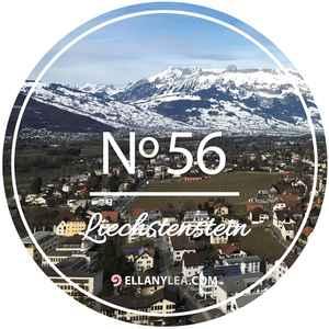 Ellany-Lea-Country-Count-56-Liechstenstein