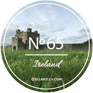 Ellany-Lea-Country-Count-65-Ireland