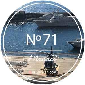 Ellany-Lea-Country-Count-71-Monaco