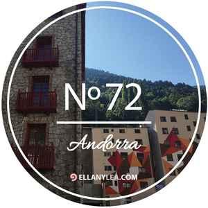Ellany-Lea-Country-Count-72-Andorra
