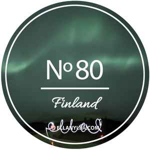 Ellany-Lea-Country-Count-80-Finland