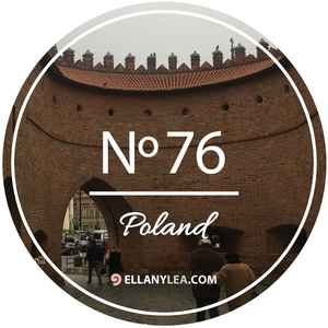 Ellany-Lea-Country-Count-76-Poland