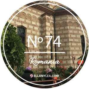 Ellany-Lea-Country-Count-74-Romania