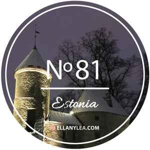 Ellany-Lea-Country-Count-81-Estonia