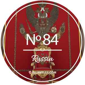 Ellany-Lea-Country-Count-84-Russia