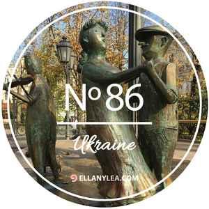 Ellany-Lea-Country-Count-86-Ukraine