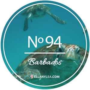 Ellany-Lea-Country-Count-94-Barbados