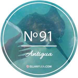 Ellany-Lea-Country-Count-91-Antigua