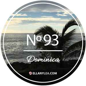 Ellany-Lea-Country-Count-93-Dominica