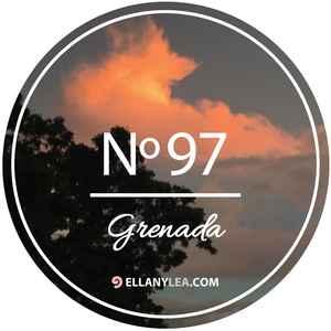 Ellany-Lea-Country-Count-97-Grenada