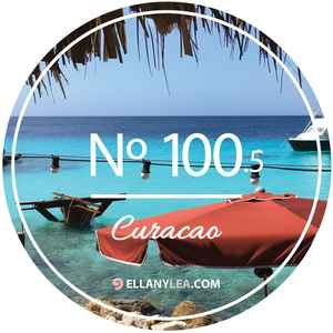 Ellany-Lea-Country-Count-100.5-Curacao