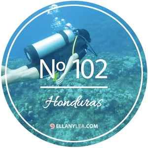Ellany-Lea-Country-Count-102-Honduras