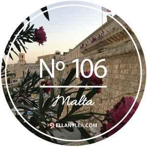 Ellany-Lea-Country-Count-106-Malta