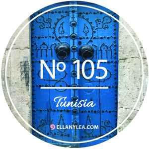 Ellany-Lea-Country-Count-105-Tunisia