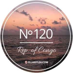 Ellany-Lea-Country-Count-120-Congo