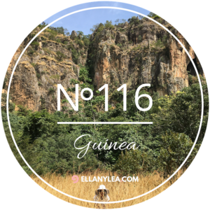 Ellany-Lea-Country-Count-116-Guinea