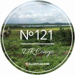 Ellany-Lea-Country-Count-121-DRC