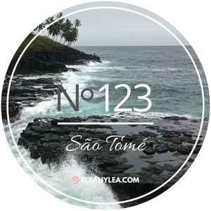 Ellany-Lea-Country-Count-123-Sao-Tome