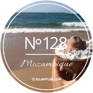 Ellany-Lea-Country-Count-128-Mozambique