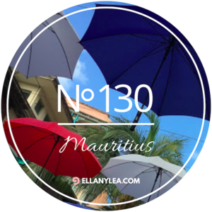 Ellany-Lea-Country-Count-130-Mauritius