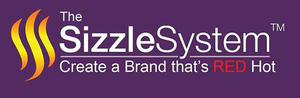 Sizzle System header