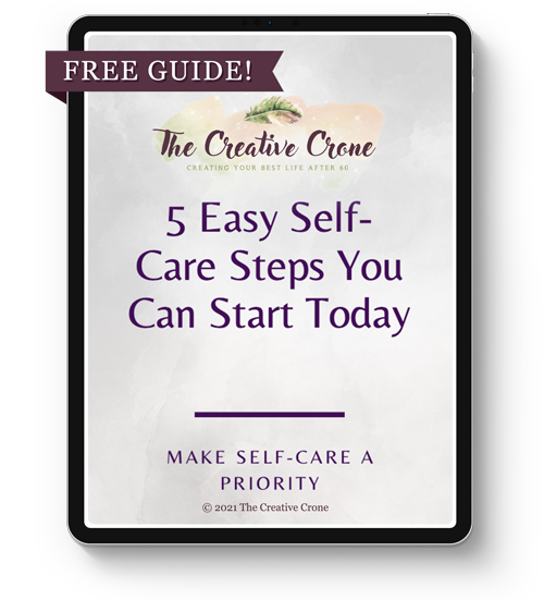 the-creative-crone-self-care-guide-image.png