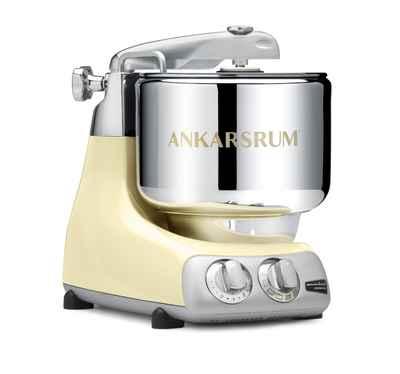 Ankarsrum AKM6230