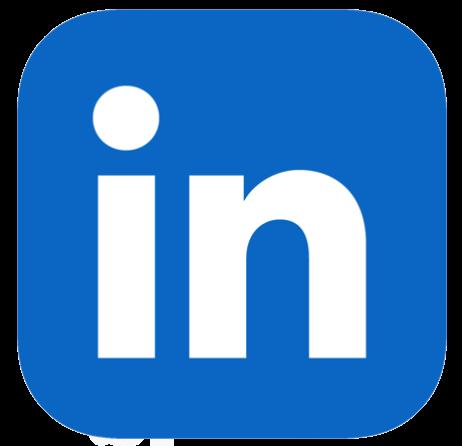 LinkedIn-removebg-preview-3