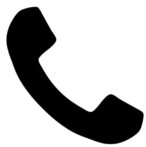 Telefon-removebg-preview
