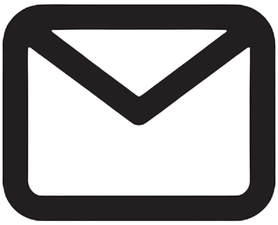 Mail-removebg-preview