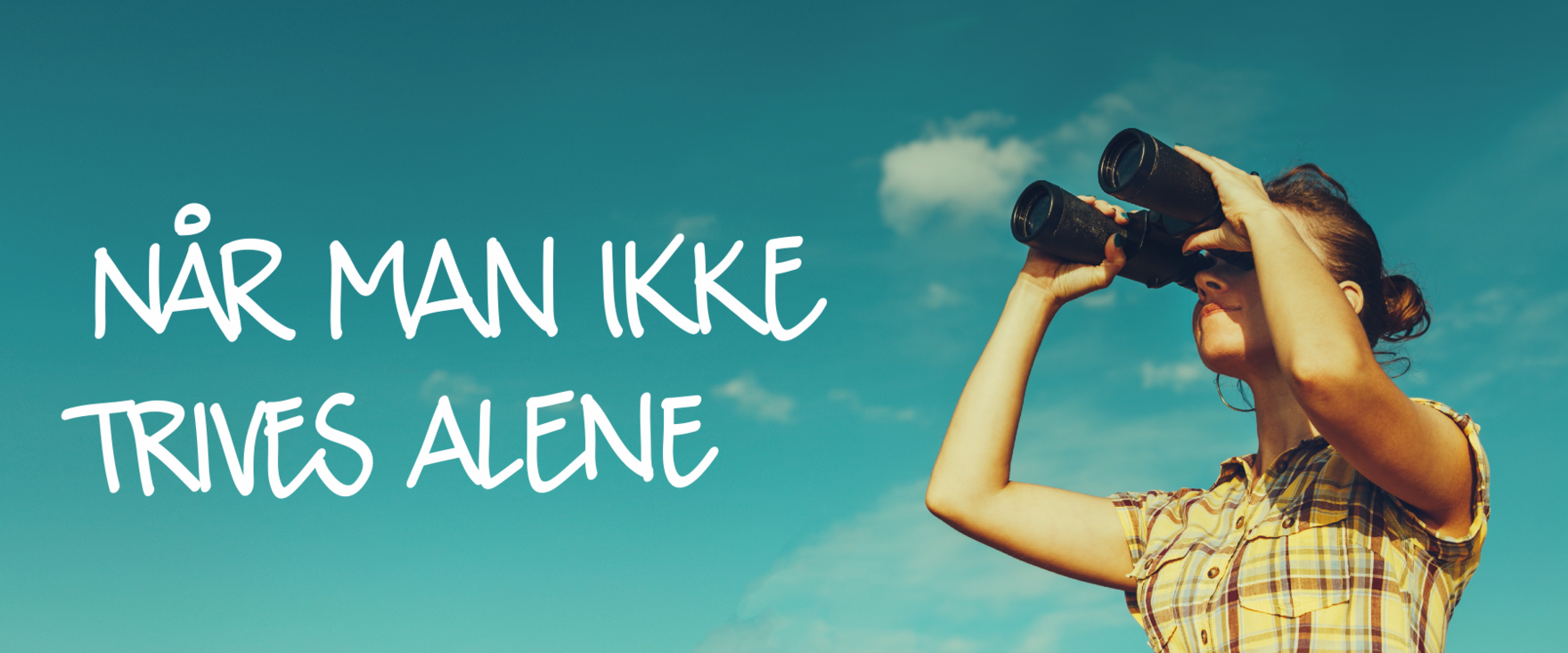 Blog_Alene