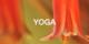 FLORA's YOGA