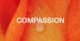 FLORAs COMPASSION