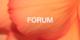 FLORAs FORUM